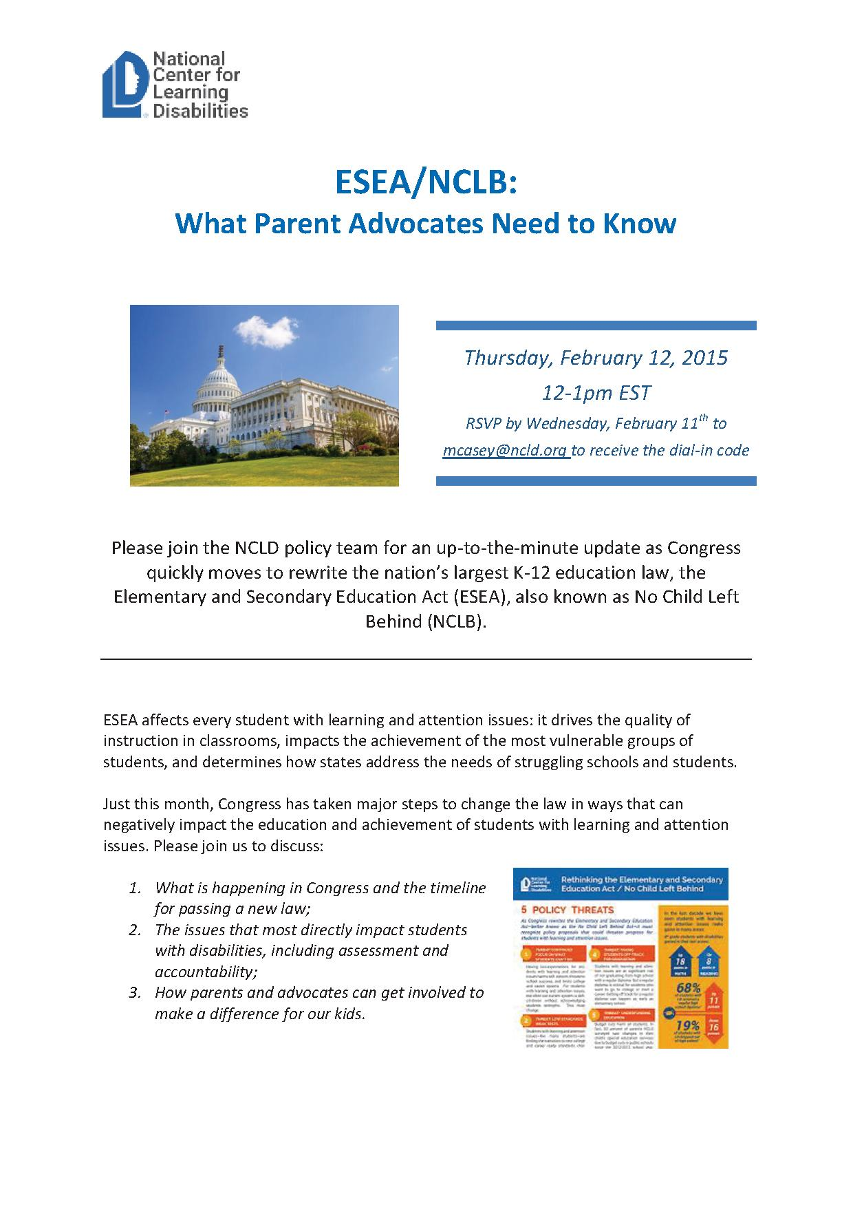 Flyer-for-Parent-Conf-Call