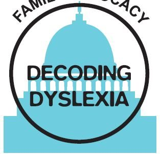 Dyslexia Hill Days-Washington DC Schedule & RSVP Links