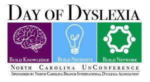 Day of Dyslexia-NCIDA