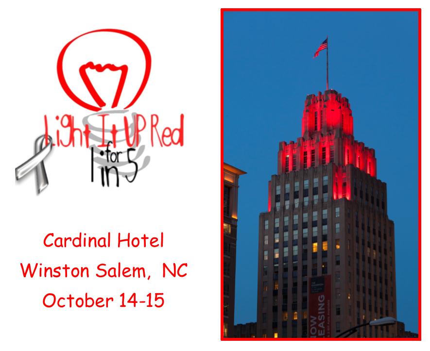 cardinal-hotel