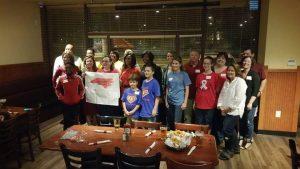 Dyslexia Awareness Celebration Charlotte