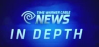 Dyslexia Awareness Month-Time Warner Cable Interview