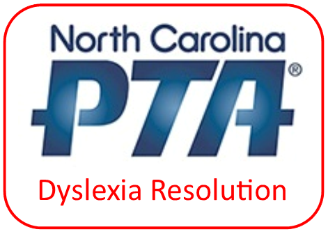 PTA-Dyslexia Resolution