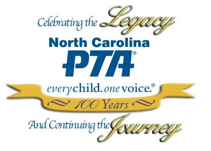 North Carolina PTA Conference 2019