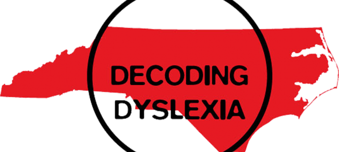 Would you like your city to proclaim October as Dyslexia Awareness Month?